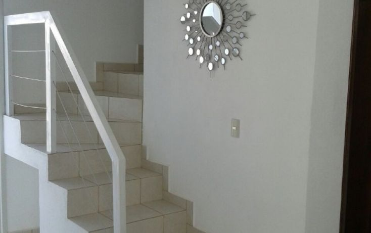 Foto de casa en venta en jardin de sabatini fracc puerta jardin sn, aramara, tepic, nayarit, 2376230 no 06