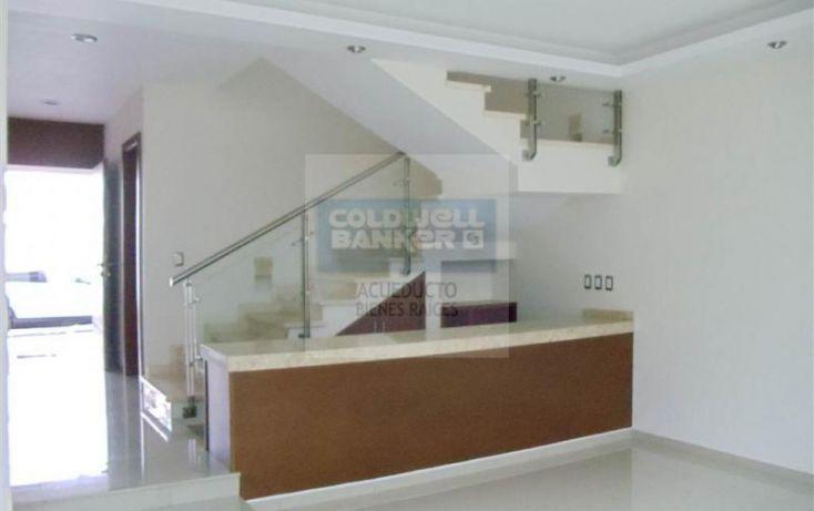 Foto de casa en venta en jardin de valencia 241, valle imperial, zapopan, jalisco, 1478171 no 03
