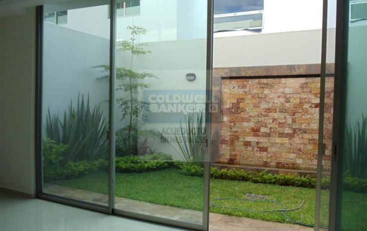 Foto de casa en venta en jardin de valencia 241, valle imperial, zapopan, jalisco, 1478171 no 05