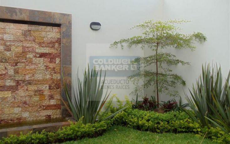 Foto de casa en venta en jardin de valencia 241, valle imperial, zapopan, jalisco, 1478171 no 06