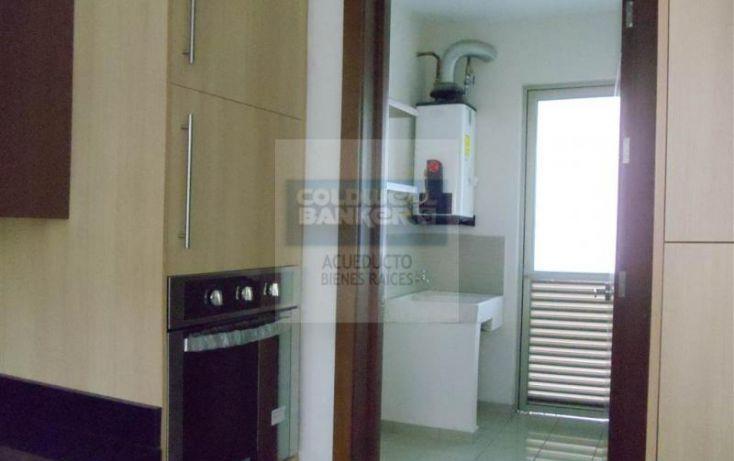 Foto de casa en venta en jardin de valencia 241, valle imperial, zapopan, jalisco, 1478171 no 07