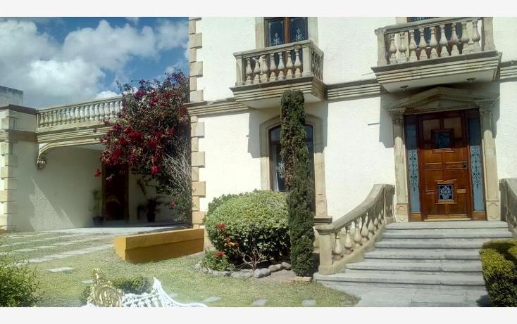 Casa En Jardin Del Estudiante 308 Jardines De