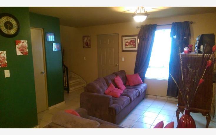 Casa en jard n dorado en venta id 2973701 for Casa en jardin dorado tijuana