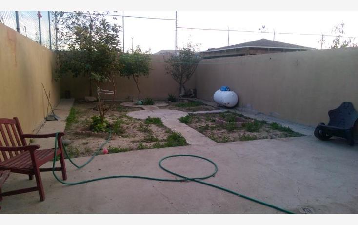Casa en jard n dorado baja california en venta en for Casa en jardin dorado tijuana