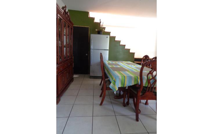 Casa en jard n dorado en venta id 3264236 for Casa en venta en jardin dorado tijuana