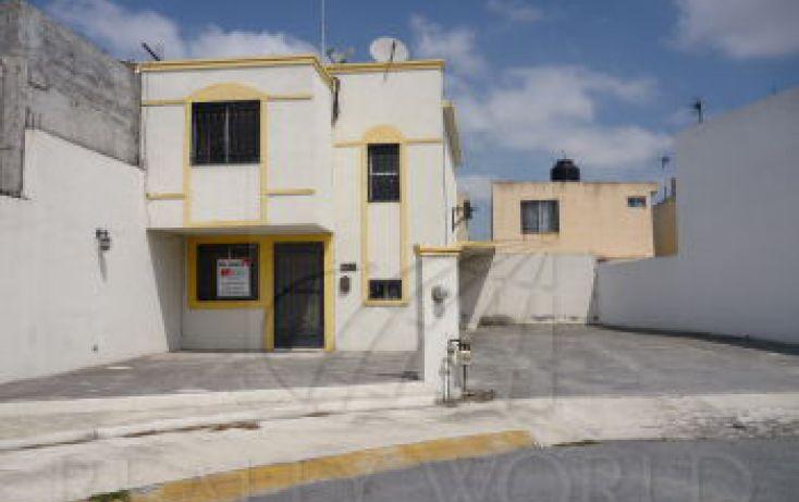 Foto de casa en venta en, jardín dorado, tijuana, baja california norte, 1024599 no 01