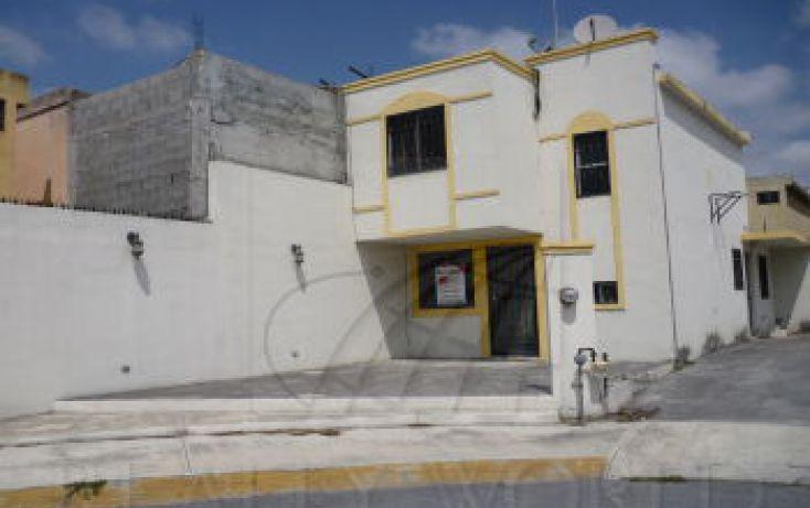 Foto de casa en venta en, jardín dorado, tijuana, baja california norte, 1024599 no 02