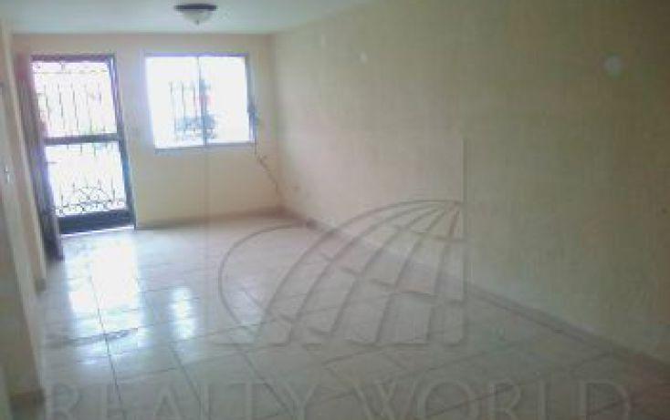 Foto de casa en venta en, jardín dorado, tijuana, baja california norte, 1024599 no 03