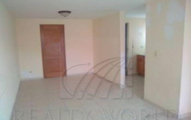 Foto de casa en venta en, jardín dorado, tijuana, baja california norte, 1024599 no 04
