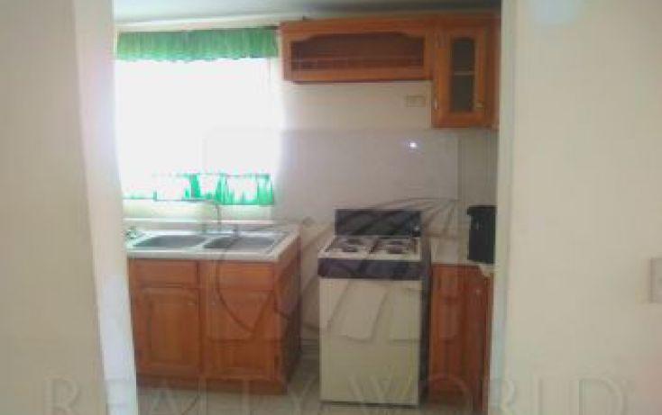 Foto de casa en venta en, jardín dorado, tijuana, baja california norte, 1024599 no 05