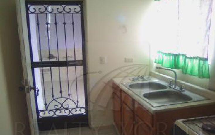 Foto de casa en venta en, jardín dorado, tijuana, baja california norte, 1024599 no 06