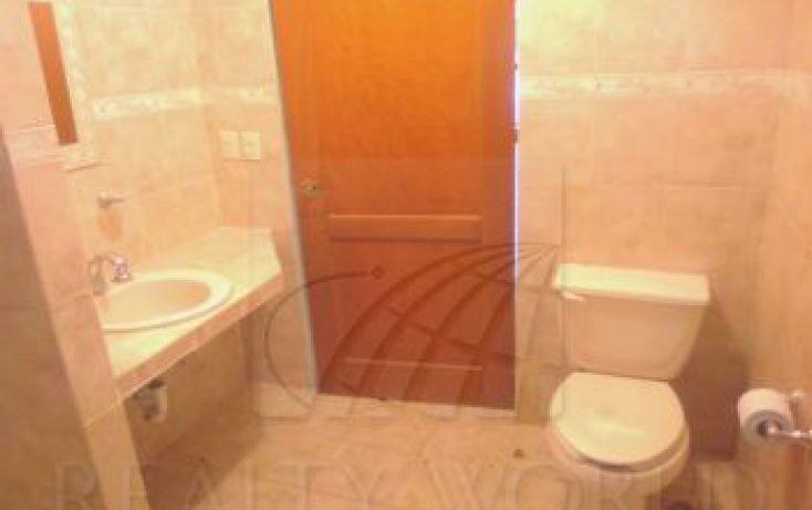 Foto de casa en venta en, jardín dorado, tijuana, baja california norte, 1024599 no 07