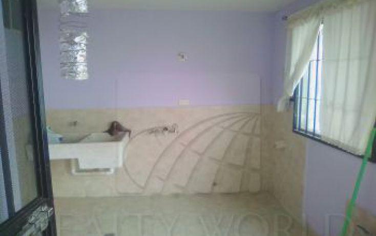 Foto de casa en venta en, jardín dorado, tijuana, baja california norte, 1024599 no 10