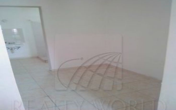 Foto de casa en venta en, jardín dorado, tijuana, baja california norte, 1024599 no 12