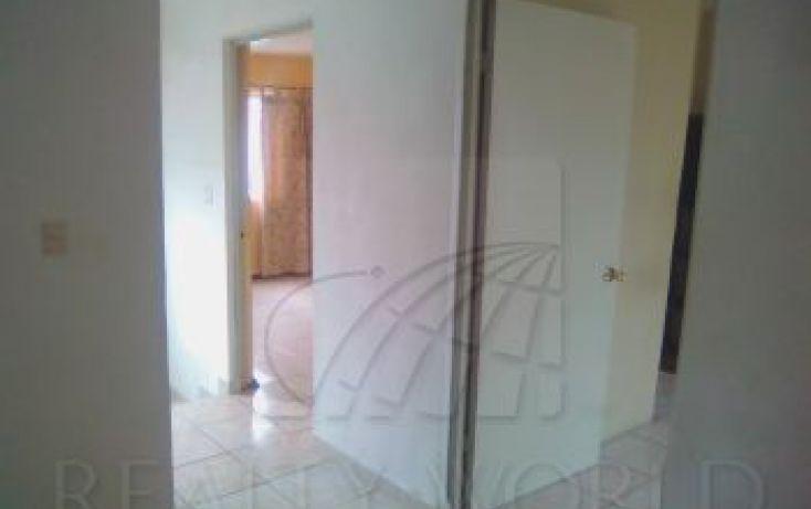 Foto de casa en venta en, jardín dorado, tijuana, baja california norte, 1024599 no 13