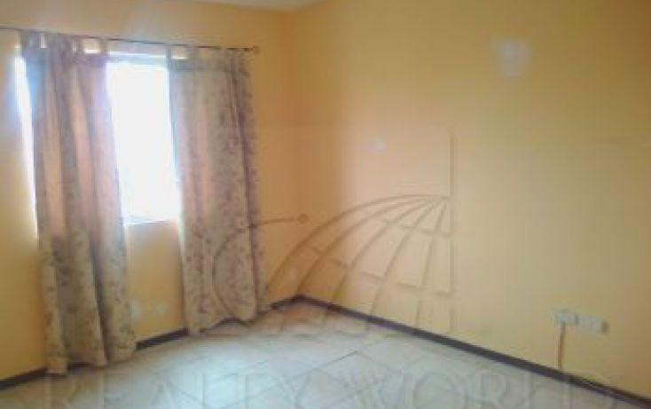 Foto de casa en venta en, jardín dorado, tijuana, baja california norte, 1024599 no 14