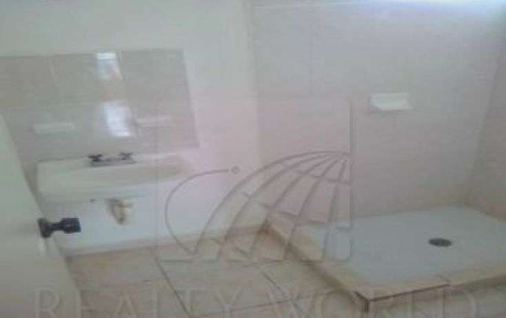 Foto de casa en venta en, jardín dorado, tijuana, baja california norte, 1024599 no 17