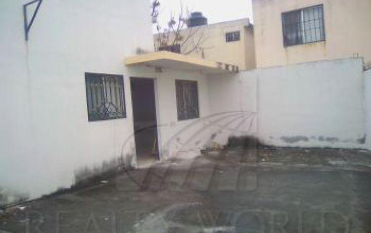 Foto de casa en venta en, jardín dorado, tijuana, baja california norte, 1024599 no 19