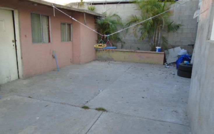 Casa en jard n dorado en renta id 1160285 for Casa en jardin dorado tijuana