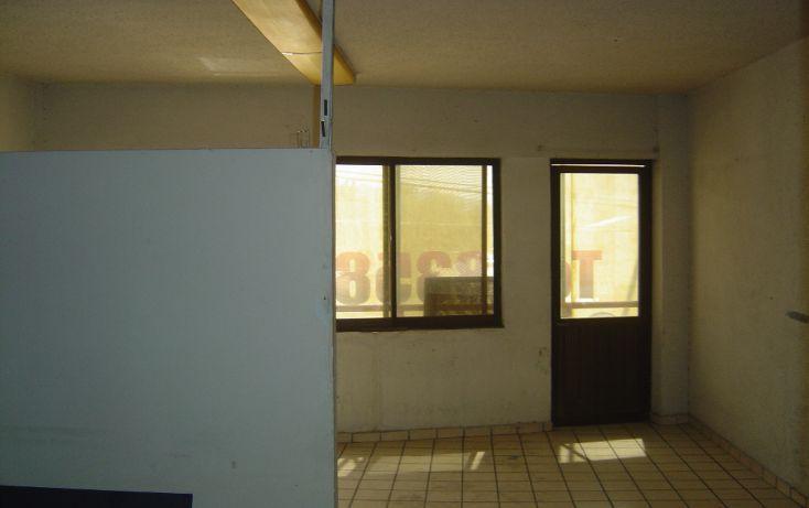 Foto de oficina en renta en, jardín español, monterrey, nuevo león, 1119287 no 01