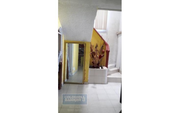 Foto de casa en venta en  , jardín español, monterrey, nuevo león, 1978959 No. 13