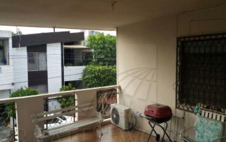 Casa en jard n espa ol en venta id 2569208 for Jardin spanish