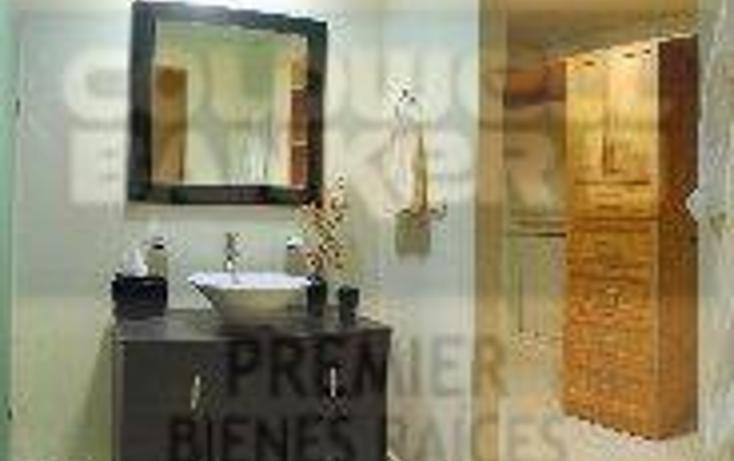 Foto de departamento en renta en  , jardín español, monterrey, nuevo león, 793397 No. 03