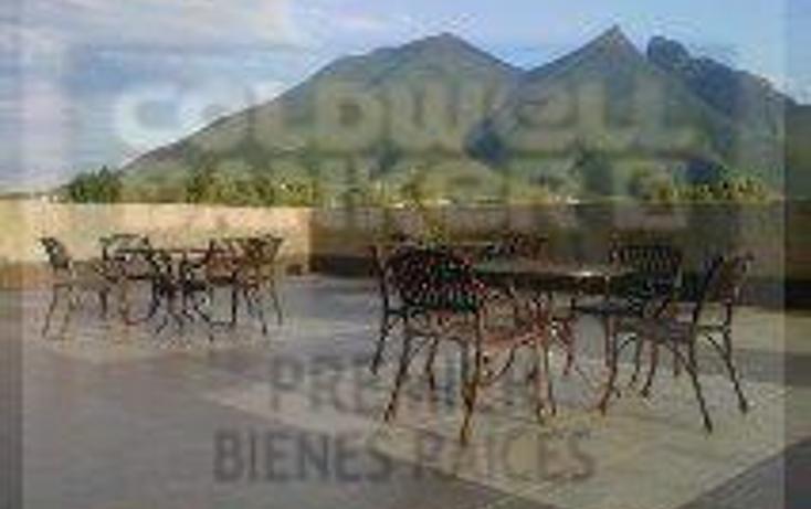 Foto de departamento en renta en  , jardín español, monterrey, nuevo león, 793397 No. 07