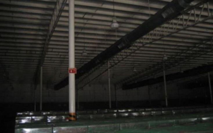 Foto de nave industrial en renta en, jardín, gómez palacio, durango, 1124401 no 05
