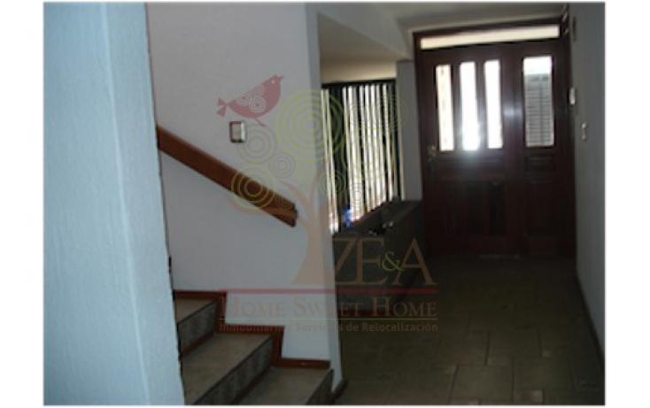 Foto de casa en renta en jardin, jardín, san luis potosí, san luis potosí, 633661 no 02