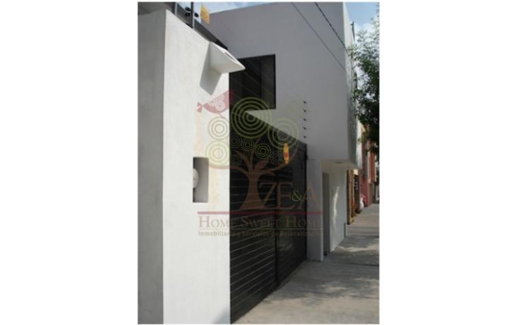 Foto de casa en renta en jardin, jardín, san luis potosí, san luis potosí, 633661 no 03