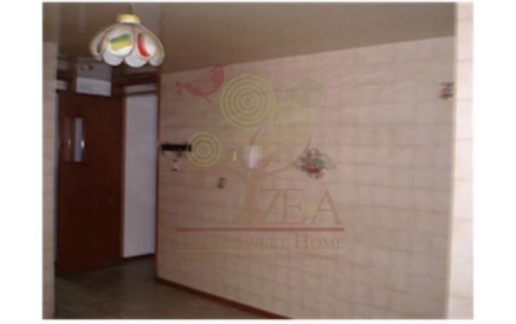 Foto de casa en renta en jardin, jardín, san luis potosí, san luis potosí, 633661 no 04
