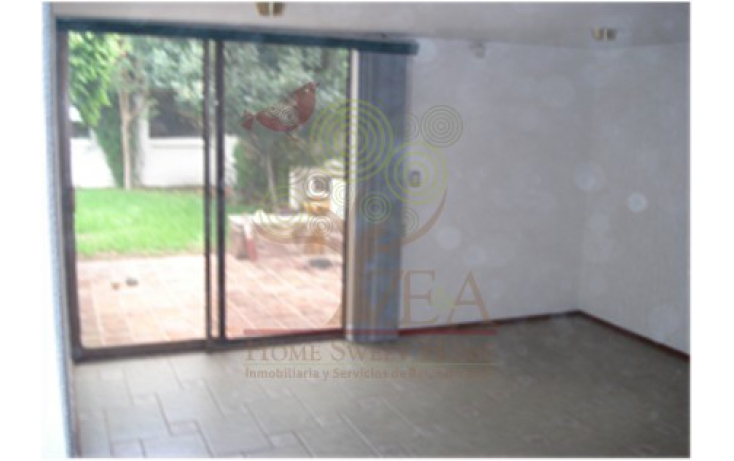 Foto de casa en renta en jardin, jardín, san luis potosí, san luis potosí, 633661 no 05