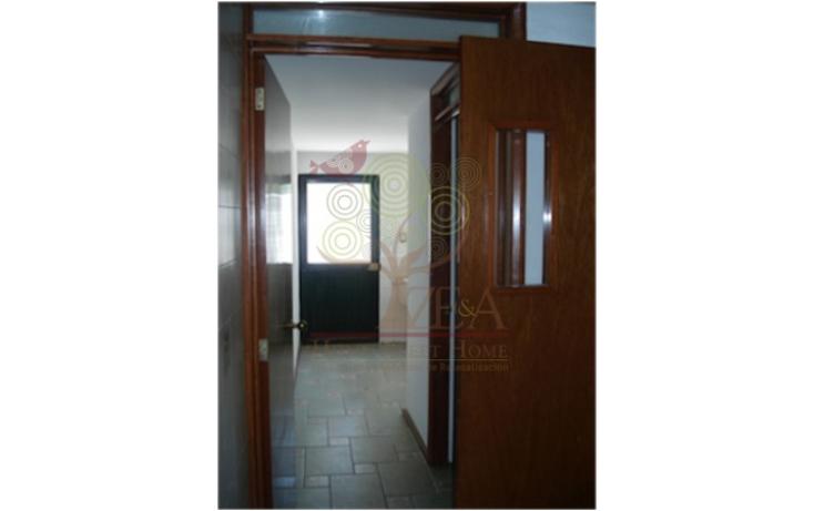 Foto de casa en renta en jardin, jardín, san luis potosí, san luis potosí, 633661 no 06