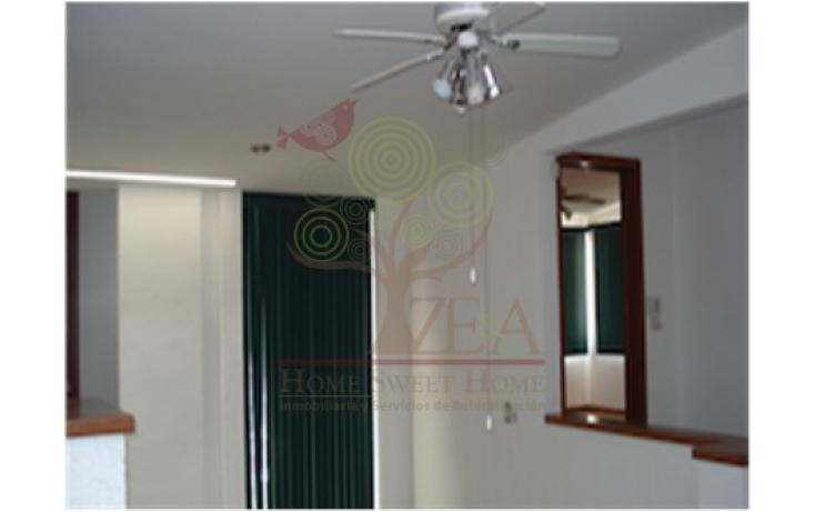 Foto de casa en renta en jardin, jardín, san luis potosí, san luis potosí, 633661 no 09
