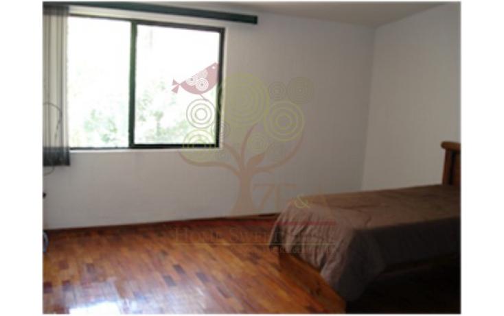 Foto de casa en renta en jardin, jardín, san luis potosí, san luis potosí, 633661 no 10