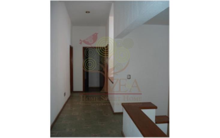Foto de casa en renta en jardin, jardín, san luis potosí, san luis potosí, 633661 no 11