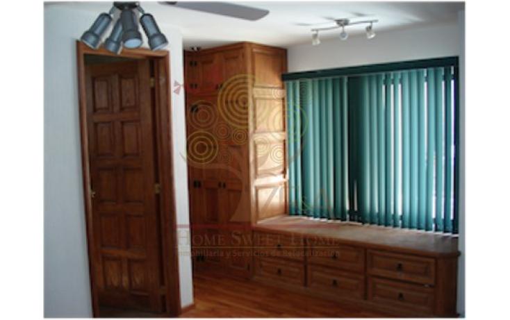Foto de casa en renta en jardin, jardín, san luis potosí, san luis potosí, 633661 no 12