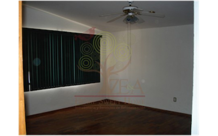 Foto de casa en renta en jardin, jardín, san luis potosí, san luis potosí, 633661 no 13