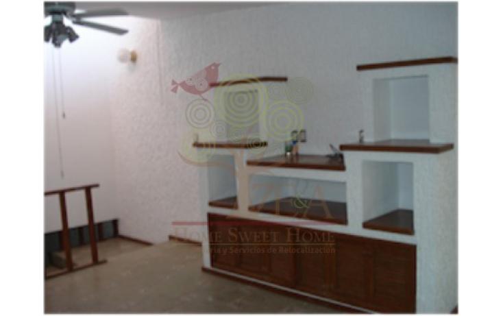 Foto de casa en renta en jardin, jardín, san luis potosí, san luis potosí, 633661 no 14