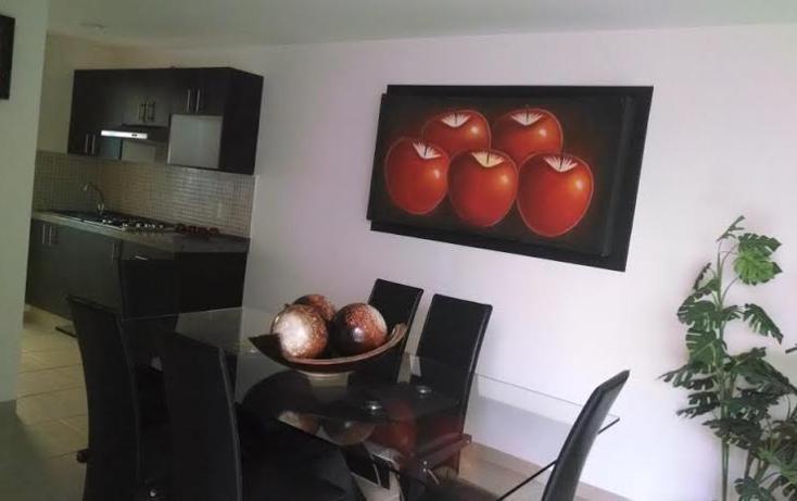 Foto de departamento en venta en, jardín juárez, jiutepec, morelos, 1417393 no 10