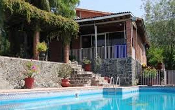 Foto de departamento en venta en, jardín juárez, jiutepec, morelos, 1417393 no 11