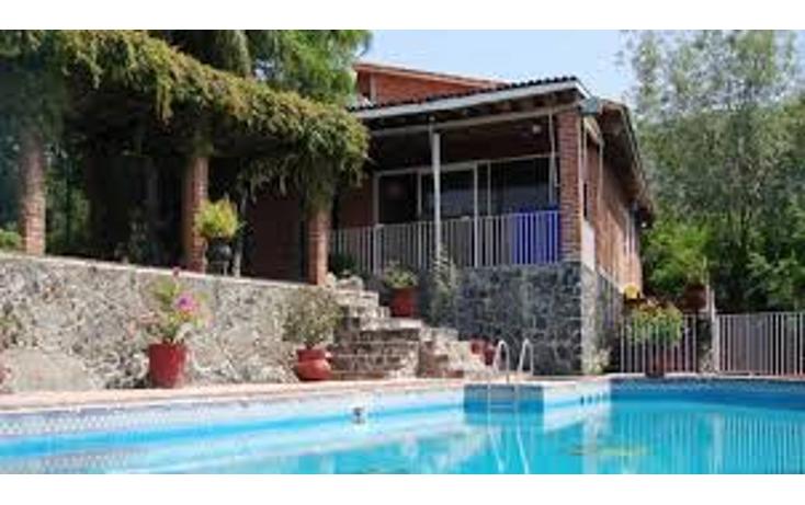 Foto de departamento en venta en  , jardín juárez, jiutepec, morelos, 1417393 No. 11