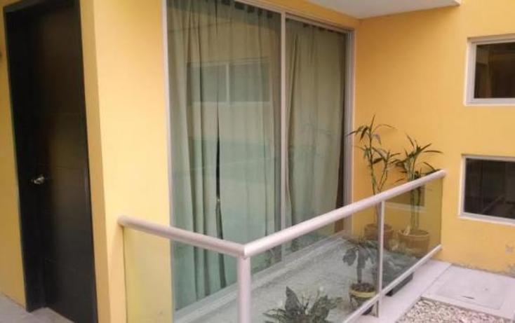Foto de departamento en venta en, jardín juárez, jiutepec, morelos, 1417393 no 12