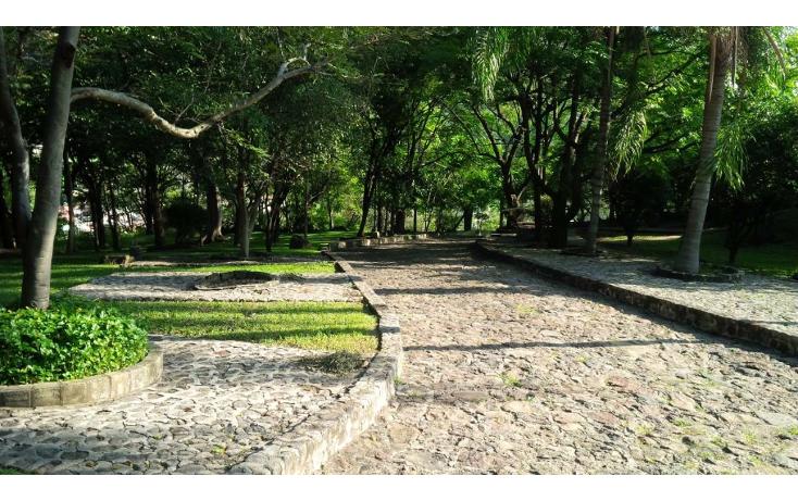 Foto de departamento en venta en  , jardín juárez, jiutepec, morelos, 1567692 No. 21