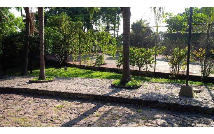 Foto de departamento en venta en  , jardín juárez, jiutepec, morelos, 1567692 No. 24