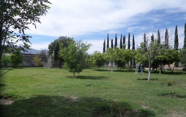 Foto de rancho en venta en  , jardín, lerdo, durango, 846269 No. 01