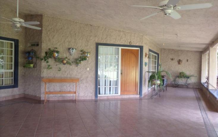 Foto de rancho en venta en  , jardín, lerdo, durango, 846269 No. 02