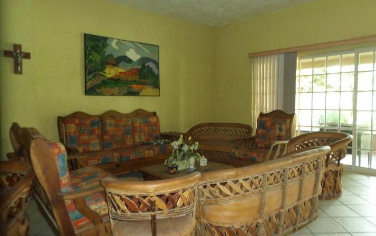 Foto de rancho en venta en  , jardín, lerdo, durango, 846269 No. 04