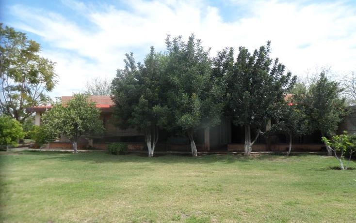 Foto de rancho en venta en  , jardín, lerdo, durango, 846269 No. 12